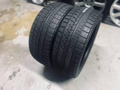 Bridgestone Blizzak VRX, 215/45 R17