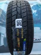 Farroad FRD78, 265/70 R16