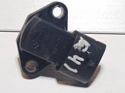 Датчик абсолютного давления Hyundai Sonata 2005 g4jp 2.0l
