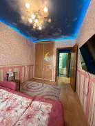 3-комнатная, улица Гризодубовой 39. Борисенко, агентство, 62,0кв.м.