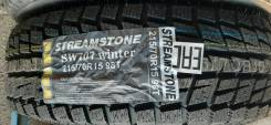 Streamstone SW707, 215/70R15 98T