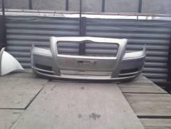 Бампер Toyota Avensis AZT250