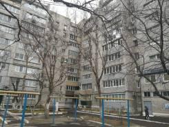 3-комнатная, улица Комсомольская 14. Центр (Кантри-пицца), агентство, 63,5кв.м. Дом снаружи