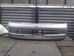 Бампер Toyota Granvia VCH16