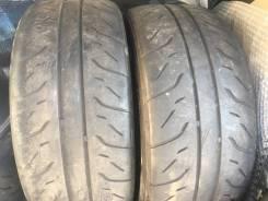 Bridgestone Potenza RE-71R. летние, 2019 год, б/у, износ 30%