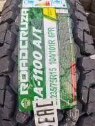 Roadcruza RA1100 BFGoodrich, 235/75 R15