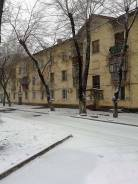 1-комнатная, улица Белорусская 54. Индустриальный, агентство, 40,0кв.м.