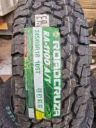 Roadcruza RA1100 ( BFGoodrich ), 245/60 R18