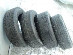 Cordiant Winter Drive, 195-65-15