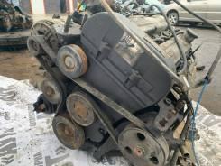 Двигатель ford mondeo MK1 1.6