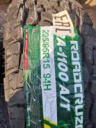 Roadcruza RA1100 ( BFGoodrich ), 205/65 R15
