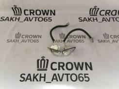 Маячки передних крыльев Toyota Crown JZS 155