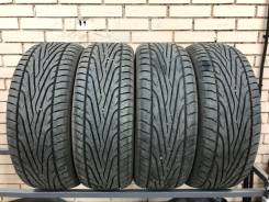 Maxxis MA-Z3 Victra, 205/55 R16