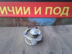 Мотор кондинционера Nissan Liberty
