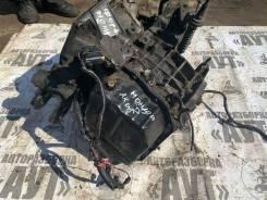 Коробка передач Форд Мондео 2 АКПП