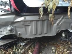 Toyota Allion. ZZT2405015391