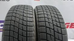 Bridgestone Ice Partner, 165/55R14