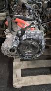 АКПП MF8 Honda Accord 9 CR6 /RealRazborNHD/