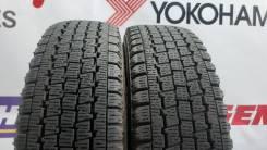 Bridgestone Blizzak Revo 969, 155/80R13LT