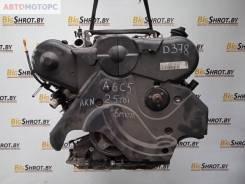Двигатель Audi A6(C5), 2000, 2.5 л, Дизель (AKN038586)
