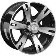 LS Wheels LS 182