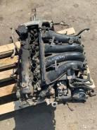 Двигатель Митсубиси Ланцер Цедия 1.8