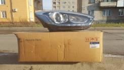 92102-2Y620 фара Hyundai iX35