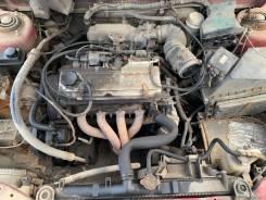 Двигатель Митсубиси Каризма