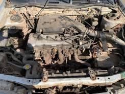 Двигатель Ниссан Примера Альмера GA14DE