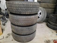 Bridgestone, 215/70 R16