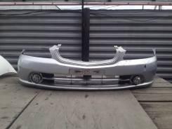 Бампер Honda Orthia EL3