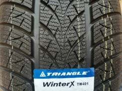 Triangle WinterX TW401, 185/55 R15