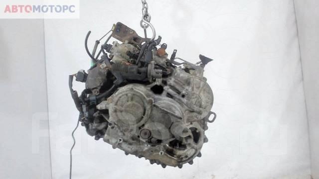 АКПП Acura TL 2003-2008, 3.2 л., бензин (J32A3)