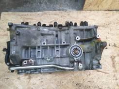 Двигатель (с документами! ) 2AZ Toyota пробег 48ткм
