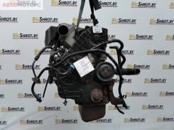 Двигатель Opel Corsa (B), 1997, 1.7 л, Дизель (1.5TD 306207)