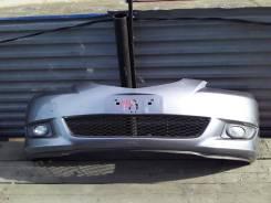 Бампер Mazda Axela BK5P