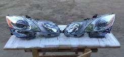 Фары Lexus GS300 GS350 GS 300 Оригинал
