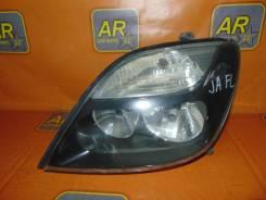 Фара Renault Scenic JA 2000 K4M лев. перед.