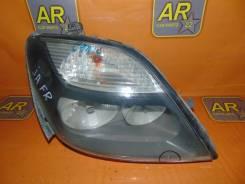 Фара Renault Scenic JA 2000 K4M прав. перед.