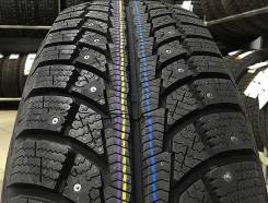 Matador MP-30 Sibir Ice 2, 215/55 R17 98T XL