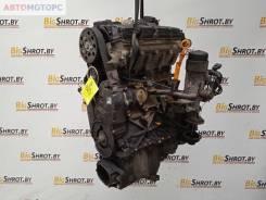 Двигатель Volkswagen Passat B5+ (GP), 2002, 1.9 л, Дизель (AVF)