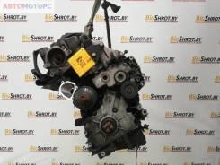 Двигатель BMW 5-serie (E39), 2000 (M57 30 6D 1)