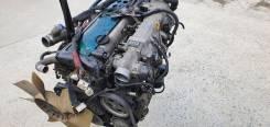 Двигатель в сборе 1jz-gte vvti jzx100