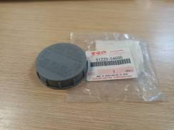 Крышка бачка омывателя пластиковая Suzuki, оригинал 5122054G00