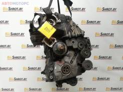 Двигатель BMW 7-serie (E38), 1998 (M57 30 6D 1)