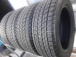 Bridgestone Blizzak DM-V1, 225/60 R17 99Q