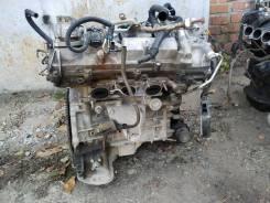 Двигатель 4GR-FSE Lexus IS250 2008г , Crown Majesta, Mark X в наличие.