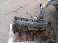 Двигатель в сборе Toyota Land Cruiser FZJ80 1FZFE
