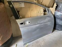 Дверь Honda Grace GM4 передняя правая
