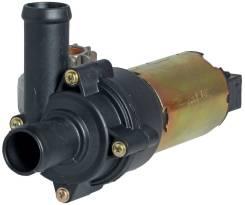 Насос отопителя электричес. с магн. крыл. для а/м УАЗ Патриот, Opel V 10438993
